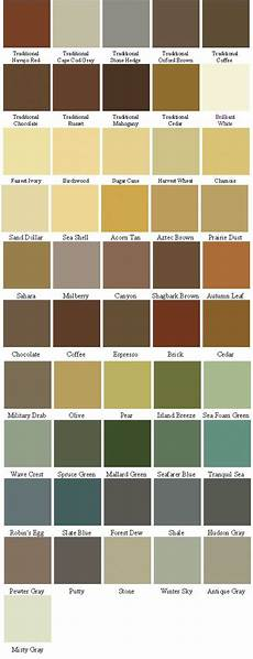 Behr Concrete Stain Color Chart Behr Solid Deck Stain Colors Behr Solid Deck Stain Color