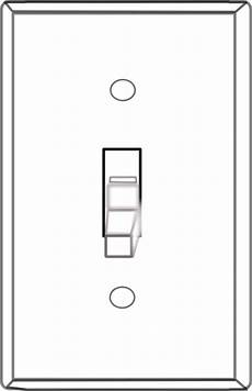 Light Switch Cartoon Images Free Light Switch Cliparts Download Free Clip Art Free