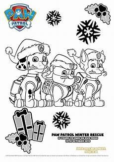 paw patrol ausmalbilder mytoys idee malvorlage paw