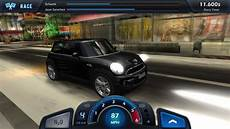 Light Shadow Racing Light Shadow Racing Online Games For Android 2018 Free