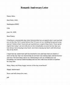 Love Letter Format Examples Free 7 Sample Romantic Love Letter Templates In Ms Word