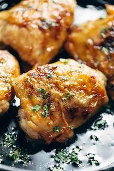 best easy honey lemon chicken recipe pinch of yum