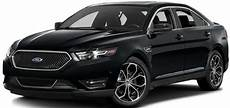 2019 ford taurus sho 2019 ford taurus sho specs review price ford engine