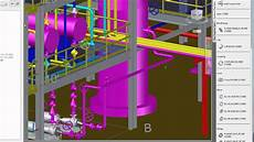 Chemical Plant Design Pdf An Easier Way To Do Plant Design Youtube