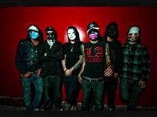 Hollywood Undead Turn Off The Lights Live Hollywood Undead Ft Jefree Star Turn Off The Lights W