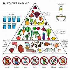 Paleo Diet Chart For Weight Loss Indian What Is The Paleo Diet