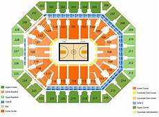 Phoenix Suns Seating Chart Us Airways Phoenix Suns Seating Chart Ebook Download