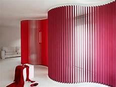 tende separã mobili lavelli tende separa ambienti