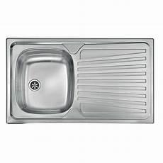 lavello cucina incasso lavello incasso inox una vasca