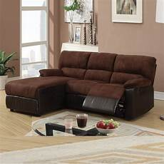 Tiny Sectional Sofa 3d Image by 15 Best Collection Of Small Sectional Sofas With Chaise