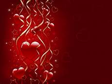 Valentines Day Backgrounds Valentines Day Background Download Free Vectors Clipart