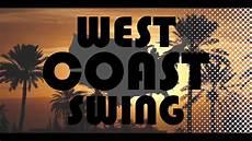 west coast swing how to follow the pga tour s west coast swing live on sky