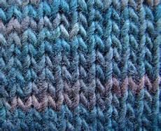 knit art untitled knitting stitch types of knitting stitch