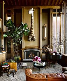 Ken Home Design Reviews Ken Fulk S Magical World Of Interiors Will Give You