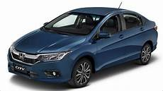2019 Honda City by New Honda City 2019 Officially Revealed 60000 Costly Than