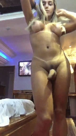 Images Cock Young Sexy