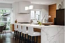 what color should i paint my kitchen kitchen colors advice