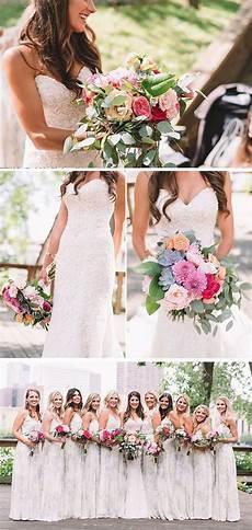 pin on long bridesmaid dresses