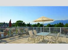 #301   4387 W. 10th Avenue   West Vancouver Homes and Real