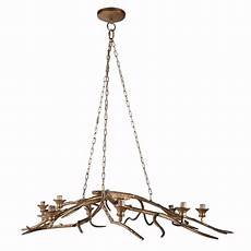 Tree Branch Light Fixture Tree Branch Light Fixture Modern Led Large Get In The