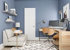 Small Bedroom Office Ideas Small Room Ideas Space Savvy Solutions For 5 Tiny Spaces
