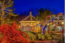 Holiday Light Show Bucks County Pa Top Holiday Events And Happenings Rolling Out In