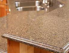 corian edges 10 best images about countertop edges on