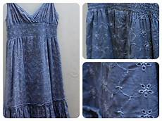 blue dye for clothes how to dye a of clothing she makes magic