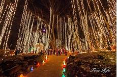 Holiday Lights Wisconsin Holiday Events In The Wi Area T R Inc