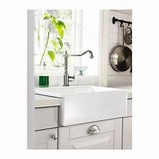 lavelli da cucina in ceramica lavelli ceramica cucina home design ideas home design