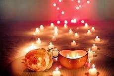 riti con le candele incantesimo vero con candele magia riti legamenti