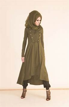 muslim clothes fashion trends in the uk hijabiworld