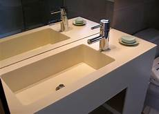 corian bathroom countertops special designs architectural projects sullivan