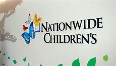 Nationwide Childrens My Chart Nationwide Children S Hospital Asi Signage