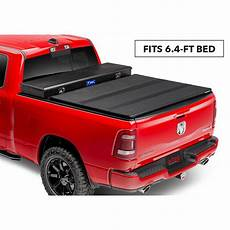 extang solid fold 2 0 toolbox tonneau cover 19 new