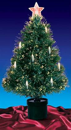 How To Check Lights On A Pre Lit Christmas Tree Top 7 Best Fiber Optics Christmas Trees In 2020 Reviews