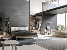 complementi d arredo da letto camere da letto santa lucia arredo spazio casa
