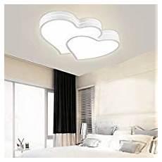 luce per da letto it plafoniere per da letto