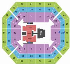 Boise State Taco Bell Arena Seating Chart Taco Bell Arena Seating Chart Boise