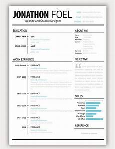 Cool Resume Templates Free Beautiful Resume Templates Free Task List Templates