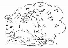 Malvorlagen Pferde Kinder Malvorlagen Ausmalbilder Pferde Ausmalbilder Malvorlagen