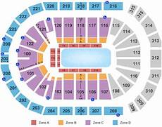 Arena At Gwinnett Center Seating Chart Infinite Energy Arena Seating Chart Amp Maps Duluth