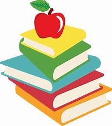 Books Clip Art School Books Clipart Clipground