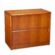 shop hon 92000 series 2 drawer locking lateral file