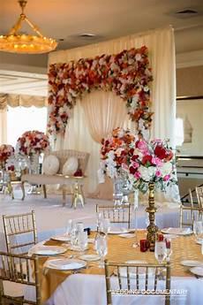 headtable for wedding wedding decor indian wedding