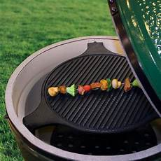 Smokeware Grill Light Plate Setter Smokeware Grilling Accessories