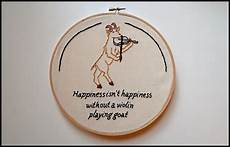 quotes about embroidery quotationof