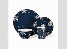 Snowflakes Dinnerware Sets   Christmas Wikii