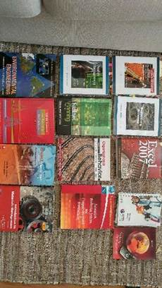 Engineering Textbooks Engineering Books Brick7 Sales