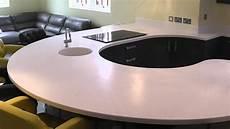 corian fabricators corian worktops corian countertops by prestige work
